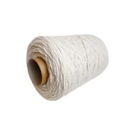 Sznurek bawełniany skręcany 1000m