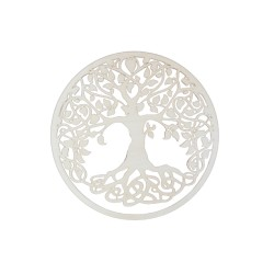 Baza do łapacza snów - drzewo